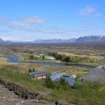Þingvellir