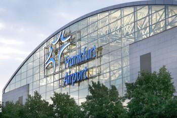 frankfurt_airport_terminal